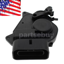 For Lexus IS300 Front  Door Lock Actuator 3.0L 2001-2004 Driver Side Left LH New