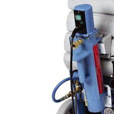 Prochem Heat 'n' ejecutar Calentador en línea para Steampro Carpet limpiadores AC3001