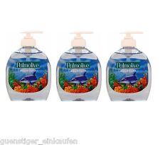 Palmolive Aquarium Flüssigseife 300ml PZN 8088980