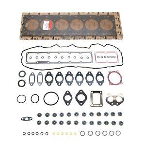 OE Cylinder Head Gasket Set Fits 07-16 Dodge Ram 6.7 6.7L Cummins Diesel 4932210
