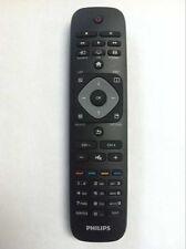 New Genuine TV remote Control for Philips 40PFL4908_F7 32PFL4908_F7 46PFL5907_F7