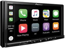 Pioneer SPH-DA230DAB 2-DIN Autoradio DAB+ AppleCar AndroidAuto Bluetooth 13 Band