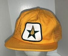 a3b253f9631 Snapback Star Hats for Men for sale
