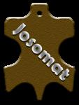 josomat53