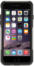 OTTERBOX Commuter Case for iPhone 6 - Black