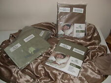 Solid Traditional 100% Silk Bedding Sets & Duvet Covers