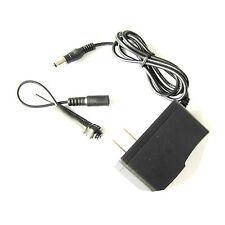 Smallest color wireless camera mini size 520TVL HD video 0.008Lux night vision