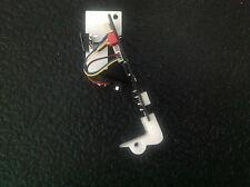 Angel LCD PM7 Board Mount