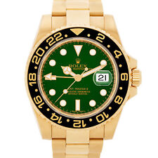 fcfa43282c1 Rolex Wristwatches