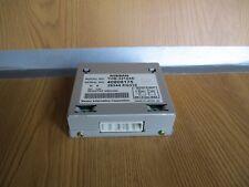 Nissan X-TRAIL Sat Nav Receiver Module ECU THB-3210XE