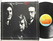 VINYLE 33T KING CRIMSON RED DE 1974