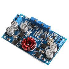 LTC3780 10A Charging Module DC 5-32V To 1V-30V Automatic Step Up Down Regulator