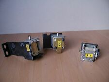 Solenoid for Heidelberg Quickmaster and Printmaster Presses