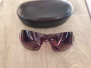 Women's Genuine Ralph Lauren Oversized Sunglasses Rrp £100