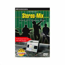 PPV MEDIEN Stereo-Mix (DVD)