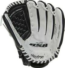 "Rawlings Softball Series 13"""" Slow Pitch Softball Glove - Right Hand Throw, New"