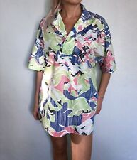 Chemise KENZO - Taille S
