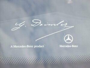 Product Amg Mercedes Car Skirt Body Vinyl Sticker Decal