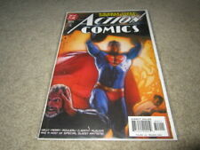 Action Comics comics YOU CHOOSE DC New 52 Rebirth 2016 2011