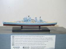 ATLAS, bateau de guerre, PRINCE OF WALES, militaire 1:1250