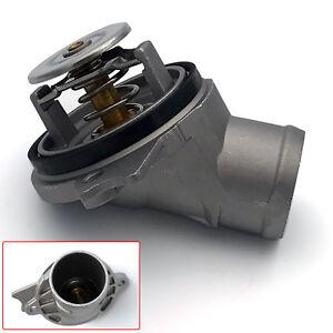 For 1994-1997 Mercedes E320 Thermostat Gates 45245KM 1995 1996