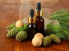 100% NATURAL ESSENTIAL OIL of fir tree 5ml FROM UKRAINE