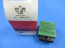 Motorcraft SFE-590 /Ford F02Z-13350-A Flasher