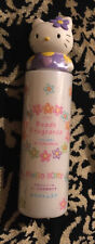 Sanrio Hello Kitty Beads fragrance 1999 made in japan