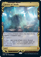 MTG - (ZNE) Zendikar Rising Expeditions All Cards. (Limited Stock)