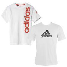 adidas Jungen-T-Shirts, - Polos & -Hemden mit Logo