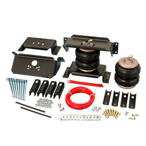 Firestone Ride-Rite 2071 Ride-Rite Air Helper Spring Kit
