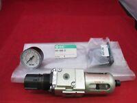 SMC AW20-N02BG-CZ Filter