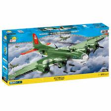 COBI 5703 Small Army Planes B-17G Flying Fortress 920pcs