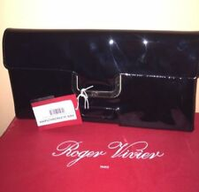 7f051667a613 Roger Vivier Leather Bags   Handbags for Women