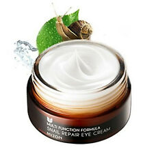[MIZON] Snail Repair Eye Cream 25ml / korea cosmetic