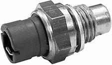 6PT 009 107-671 HELLA Sensor  oil temperature