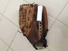 Mizuno softball glove - 10 inch