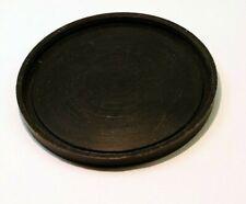 47mm Plastic Cap for lens slip on vintage