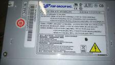 Alimentation FSP ATX-250PA(1PF) 250W