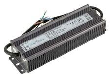 RS Pro voltaje constante DALI LED Driver 99.6w 24v 4.15a, eled-100-v Serie