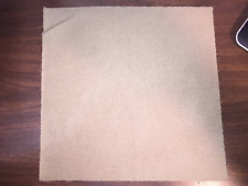 """12"""" Fabric Squares for crafts/quilting LOT OF TEN"""