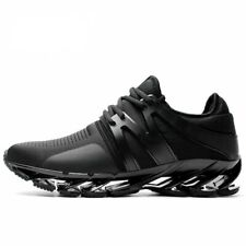 Running Shoes For Men Sport Sneakers Breathable Outdoor Lightweight Walking Run