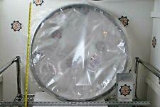 EM3784-123-65B / SHIELD GROUND ME15-9606-0 / ULVAC