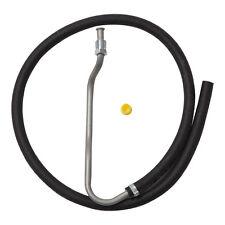 Edelmann Power Steering Return Line Hose Assembly Part # 80023