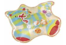 ELC Boys & Girls Baby Playmats