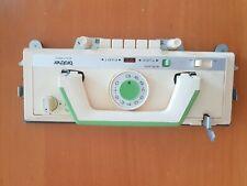 Unidad de botón de Leva hermano KH890 KH891 KH892 KH900 KH910 KH930 Máquina De Tejer