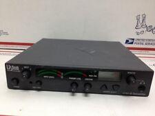 Listen Lt-82-01 Ir Transmitters