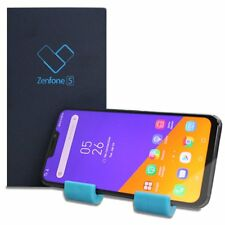 ASUS ZenFone 5 ZE620KL - 64GB - Midnight Blue (Unlocked)