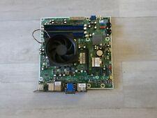 Carte Mère HP MS7613 - 612500 (Pavilion P6710) Intel Core i3 (3,20 GHz) 4 GB ram