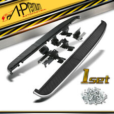 A-Premium Side Step Running Board for Land Rover Range Rover Sport 2005-2013